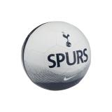 Balón de Fútbol NIKE Tottenham Hotspur FC Skills (mini balón) SC3335-100
