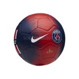 Balón de Fútbol NIKE PSG Skills (mini balón) SC3337-421