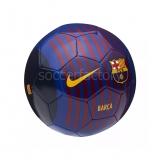 Balón de Fútbol NIKE FC Barcelona Skills (mini balón) SC3329-455