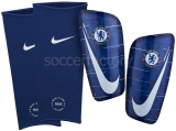 Espinillera de Fútbol NIKE Chelsea FC Mercurial Lite SP2135-495