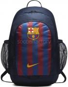 Accesorio de Fútbol NIKE FC Barcelona 2018 BA5363-451