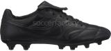 Bota de Fútbol NIKE Premier II FG 917803-005