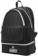 Mochila de Fútbol MUNICH Backpack 6500174