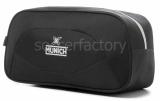 Zapatillero de Fútbol MUNICH Shoesbag 6576015
