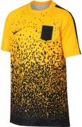 de Fútbol NIKE Neymar Academy 925003-728