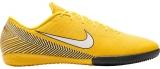 Zapatilla de Fútbol NIKE Mercurial Vapor XII Academy Neymar IC AO3122-710