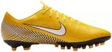 Bota de Fútbol NIKE Mercurial Vapor XII Pro Neymar AG AO3124-710