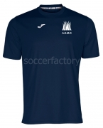 AEMD de Fútbol JOMA Combi AEMD01-100052.331