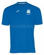 AEMD de Fútbol JOMA Combi AEMD01-100052.700