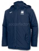 AEMD de Fútbol JOMA Everest con capucha AEMD01-100064.300