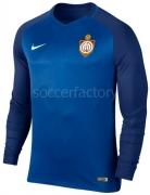 C.D. Utrera de Fútbol NIKE Camiseta de Portero CDU01-833048-463