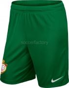 C.D. Utrera de Fútbol NIKE Pantalón de Portero CDU01-725887-302