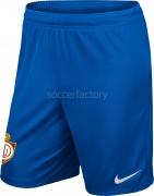 C.D. Utrera de Fútbol NIKE Pantalón de Portero CDU01-725887-463