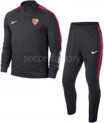 Fato de treino de Fútbol NIKE Sevilla FC Niño 2018-2019 832389-061