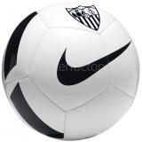 Balón de Fútbol NIKE Sevilla FC 2018 SC3166BLQ-100