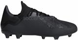 Bota de Fútbol ADIDAS X 18.3 FG DB2185