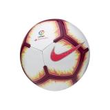 Balón Fútbol de Fútbol NIKE La Liga Skills (mini balón) SC3327-100