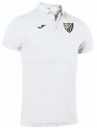 JD Bormujos de Fútbol JOMA Polo Entrenadores JDB01-100437.200