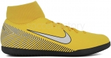 Zapatilla de Fútbol NIKE Mercurial Superfly VI Club Neymar IC AO3111-710