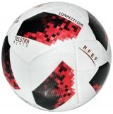 Balón Fútbol de Fútbol ADIDAS FEF Competition oficial 2B DU0886