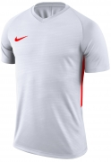 Camiseta de Fútbol NIKE Tiempo 894230-101