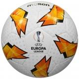 Balón Fútbol de Fútbol MOLTEN March Ball 5003 F5U5003-G18