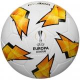 Balón Fútbol de Fútbol MOLTEN Réplica 2810 F5U2810-G18