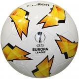 Balón Talla 4 de Fútbol MOLTEN Réplica 1000 13132_09999