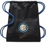 Accesorio de Fútbol NIKE Inter Milan Stadium Gym Sack BA5417-011