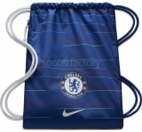 Accesorio de Fútbol NIKE Chelsea FC Stadium BA5492-496