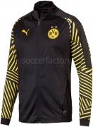 Pre-Jogo de Fútbol PUMA Borussia Dortmund CF 2018-2019 753352-02