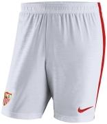 Calzona de Fútbol NIKE 1ª Equipación Sevilla FC Niño 2018-2019  894128-101
