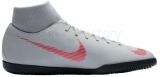 Zapatilla de Fútbol NIKE Mercurial SuperflyX VI Club IC AH7371-060