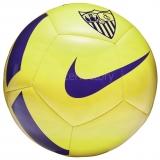 Balón de Fútbol NIKE Sevilla FC 2018 SC3166AMA-701