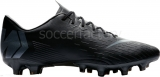 Bota de Fútbol NIKE Mercurial Vapor XII Pro AG-PRO AH8759-001
