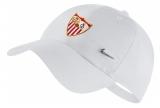 Accesorio de Fútbol NIKE Sevilla FC 2018-2019 943092-100-CCV