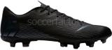 Bota de Fútbol NIKE Mercurial Vapor XII Academy MG AH7375-001