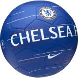 Balón de Fútbol NIKE Chelsea FC Prestige 2018 SC3285-495