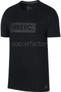 de Fútbol NIKE Dry FC AH9661-010