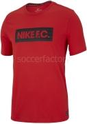 de Fútbol NIKE Dry FC AH9661-696