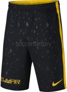 de Fútbol NIKE Dry Neymar Academy Junior AA3872-010