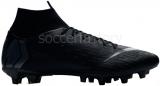 Bota de Fútbol NIKE Mercurial Superfly VI Pro AG-Pro AH7367-001