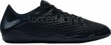 Zapatilla de Fútbol NIKE Hypervenom III Academy IC AJ3814-001