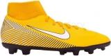 Bota de Fútbol NIKE Neymar Superfly VI Club MG AO9467-710