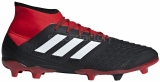 Bota de Fútbol ADIDAS Predator 18.2 FG DB1999
