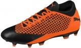 Bota de Fútbol PUMA Future 2.4 FG/AG 104839-02
