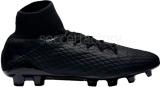 Bota de Fútbol NIKE Hypervenom III Pro DF FG AJ3802-001