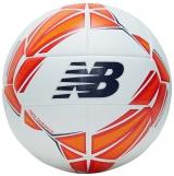 Balón Fútbol de Fútbol NEW BALANCE Furón Dynamite NFLDYNA-8WAG