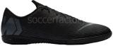 Zapatilla de Fútbol NIKE Mercurial Vapor XII Academy IC AH7383-001