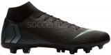 Bota de Fútbol NIKE Mercurial Superfly VI Academy MG AH7362-001